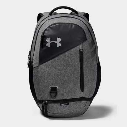 Under Armour Evolution Backpack Mens