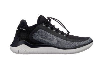 Nike Free RN 2018 Shield Ladies Running Shoes