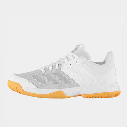 adidas Ligra 6 Trainers Childrens