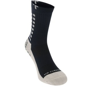 Trusox Mid Calf Crew Socks