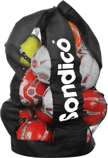 Sondico Jumbo Carry Bag