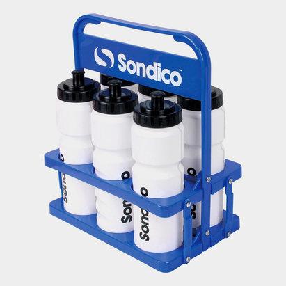 Sondico Water Bottle Carrier Set