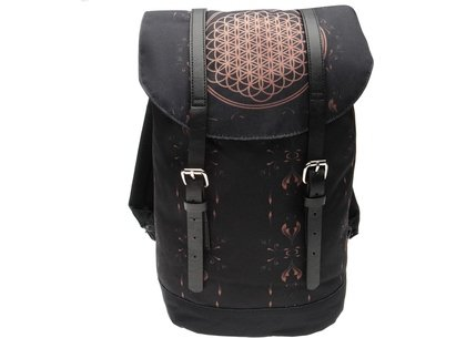 Rocksax Backpack