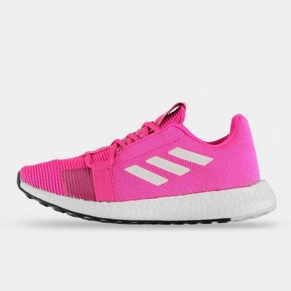 adidas SenseBoost Womens Trainers