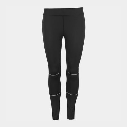Asics Lite Show 7 8 Tights Ladies