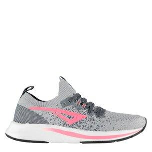 Karrimor Zephyr Ladies Running Shoes
