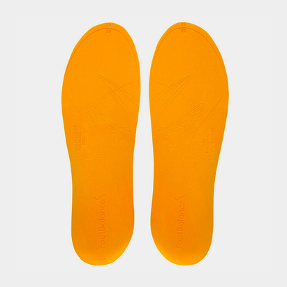 Footbalance QuickFit Mens Insoles