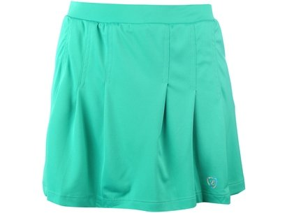 Limited Sports Fancy Skort Ladies