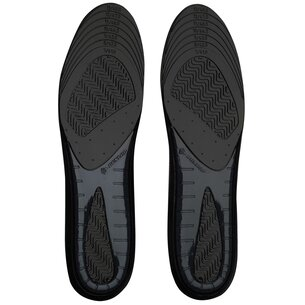 Slazenger Perforated Gel Insoles