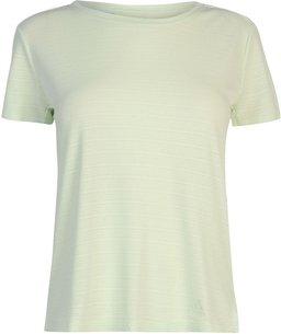 adidas Chill T-Shirt Ladies