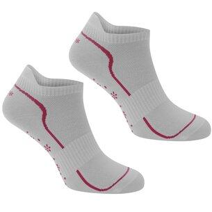 USA Pro Studio Sock Ladies