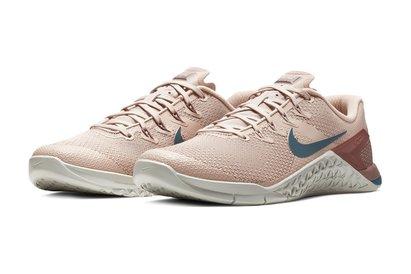 Nike Metcon 4 Trainers Ladies