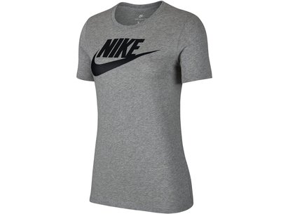 Nike Futura T-Shirt Ladies