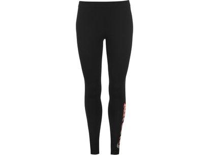 Nike JDI Leggings Ladies