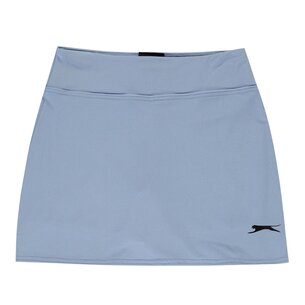 Slazenger Court Skort Junior Girls