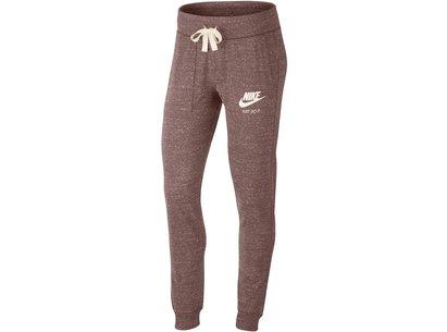 Nike Sportswear Gym Vintage Sweatpants Ladies