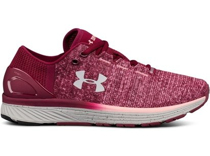 Under Armour W Chrg Bandit 3 LDBX93