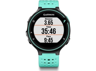Garmin Forerunner 235 GPS HRM Watch