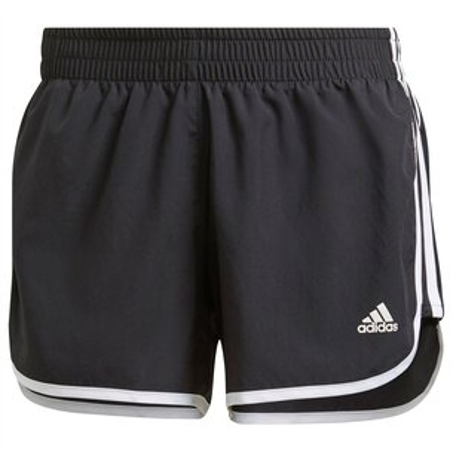 adidas M20 Running Short Ladies
