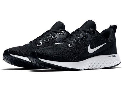 Nike Legend React Junior Running Shoes
