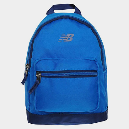 New Balance Mini Backpack