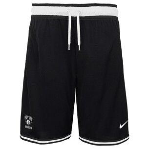 Under Armour NBA Shorts Junior Boys