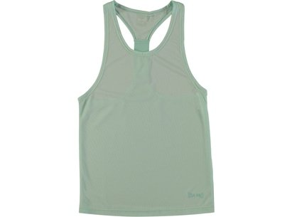 USA Pro Boyfriend Tank Top Junior Girls