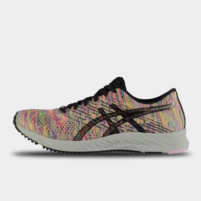Asics Gel DS Ladies Running Shoes
