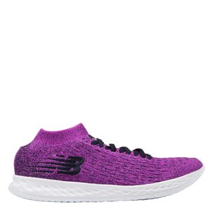 New Balance Fresh Foam Zante Solas Trainers Ladies