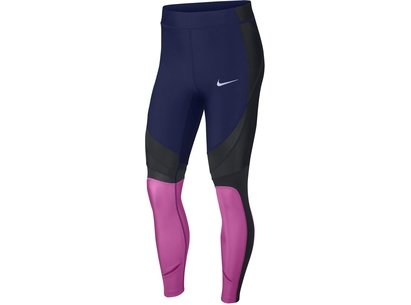 Nike Power Tights Ladies