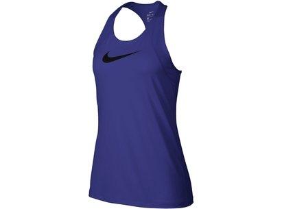 Nike Mesh Tank Top Ladies