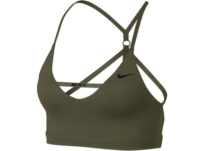 Nike Indy JDI Sports Bra Ladies