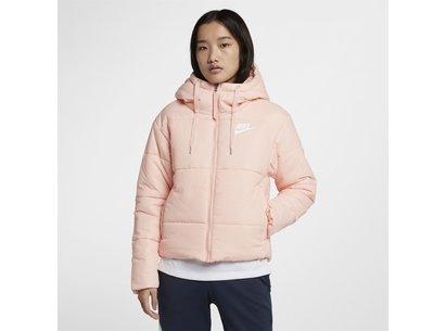 Nike Reversible Jacket Ladies