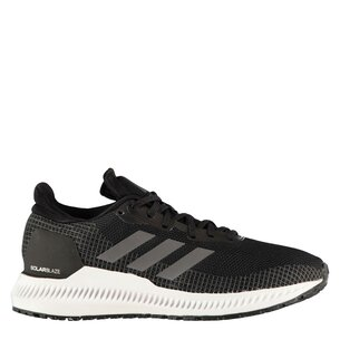 adidas Solar Blaze Womens Bounce Running Shoes