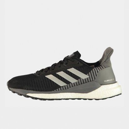 adidas Solar Glide Trainers Ladies