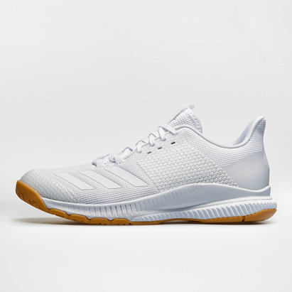 adidas Crazyflight Ladies Netball Trainer