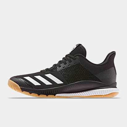 adidas Crazyflight Bounce 3 Netball Trainers