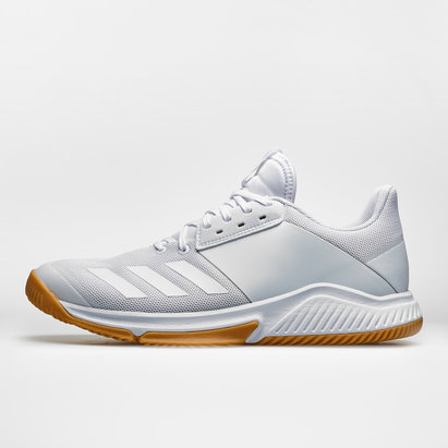 adidas Crazyflight Team Netball Trainers
