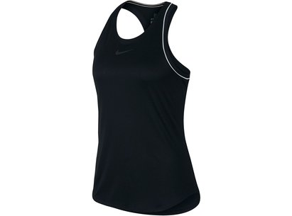 Nike Dry Tank Top Ladies