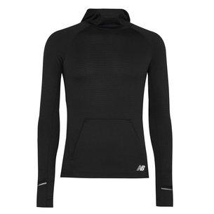 Nike Heatgrid Hoodie Womens