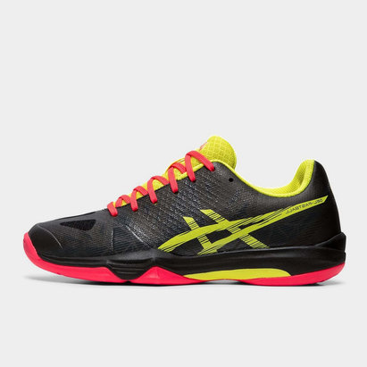 Asics Gel Fastball 3 Netball Trainers