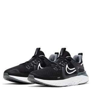 Nike Legend React 2 Ld00