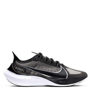 Nike Zoom Gravity Womens Running Shoe