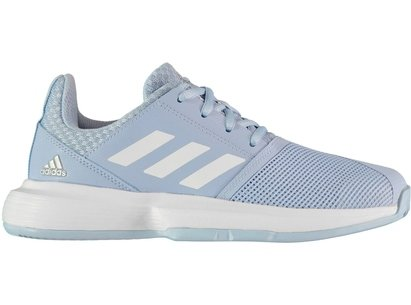 adidas Bounce Court Trainers
