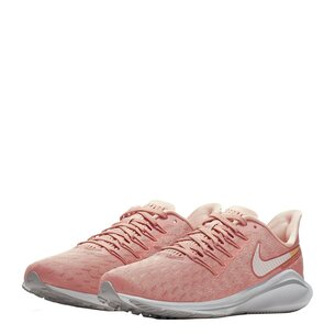 Nike Zoom Vomero 14 Trainers Ladies