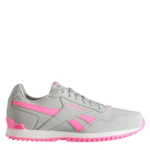 Reebok Glide Rip Clip Junior Girls Trainers