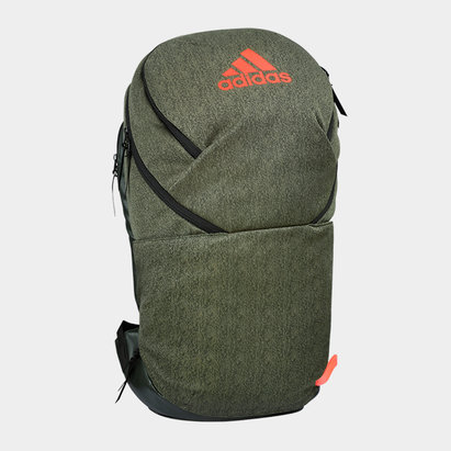 adidas 2019 H5 Hockey Backpack