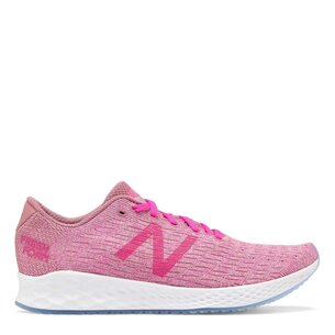 New Balance Fresh Foam Zante Pursuit Ladies Running Shoes