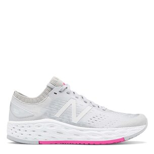 New Balance Fresh Foam Vongo Trainers Ladies