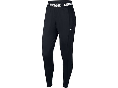Nike Dri FIT Power Jogging Pants Ladies